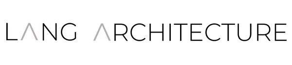 RIBA chartered Architect based in Matlock, Derbyshire.